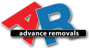 Removalists Acacia Hills - Advance Removals